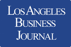 Los-Angeles-business-journal_3 (1)